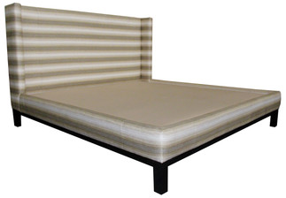 7027 Executive Wing Bed