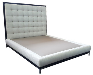 7042 Weatherly Bed