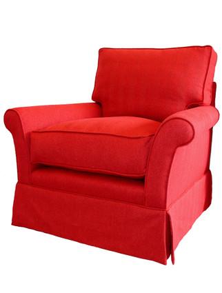 C9080 Avalon Chair