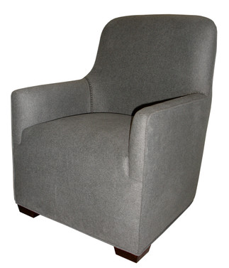C9024  Warner Chair