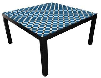 C5351 Fiesta Dining Table