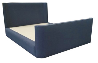 7047 Wrap Bed