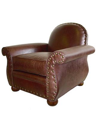 C9081 Tahoe Chair
