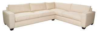 5915 Morrison Sectional
