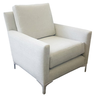 C9093 Warwick Chair