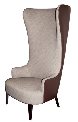 W9110 Orion Chair
