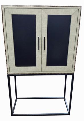 C5401 Manhattan Beach Cabinet