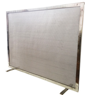7110 Apollo Fire Screen