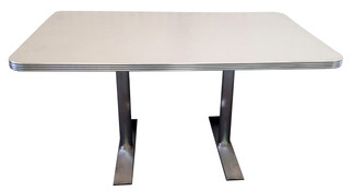 C5351 Diner Table