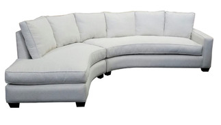 5943 Spitz Sectional