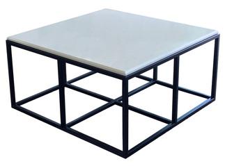 5344 Hamptons Coffee Table