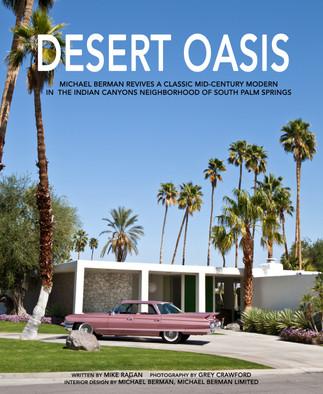 CVLUX July/Aug 2017 Desert Oasis