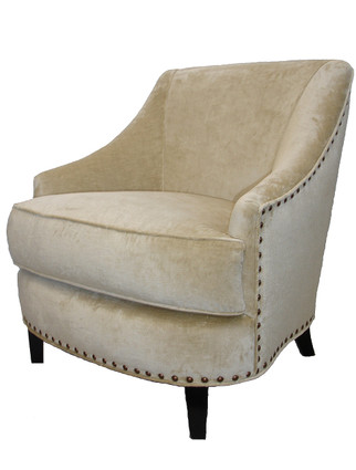 C9091 Santa Barbara Chair