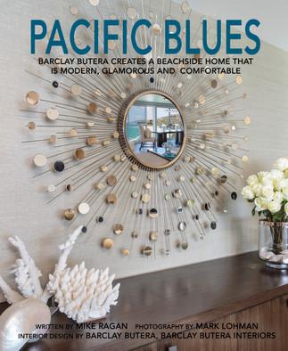 CVLUX March/April 2017 Pacific Blues