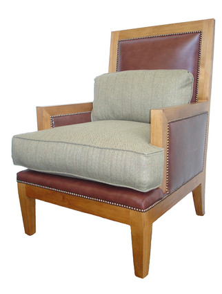 C9100 Columbus Chair
