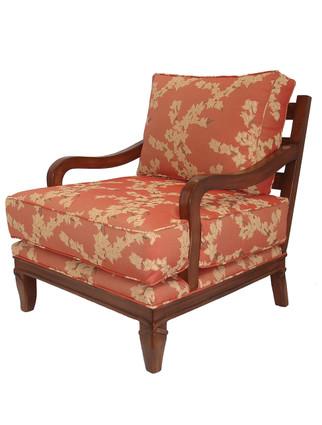O5700 Ladderback Chair