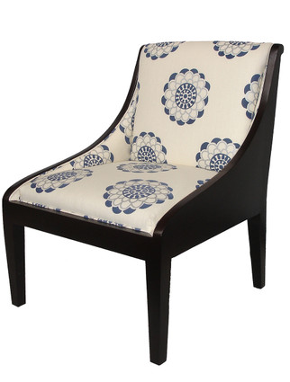 O5703 Sterling Chair