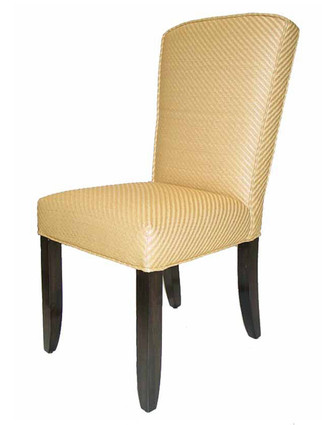 5611 Studio Dining Chair