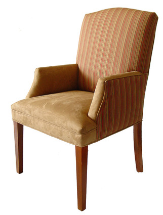 5613 Big Sky Dining Chair