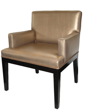 5621 Bellagio Dining Chair
