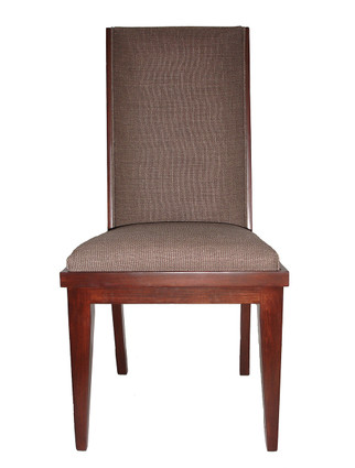 5622 Astro Dining Chair