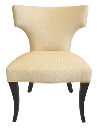 5626 Zen Dining Chair