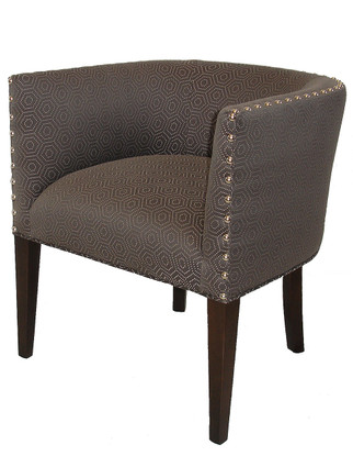 5631 Madison Dining Chair
