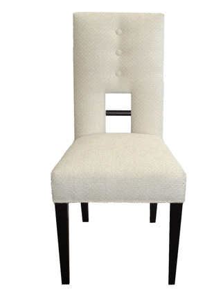 5633 Shen Dining Chair
