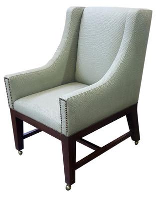 5738 Roller Chair