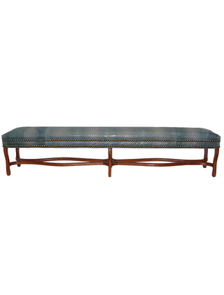 5228A Yale Bench