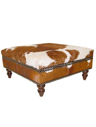 5206 Flat Coffee Table