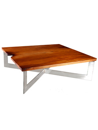 5340 Camille Coffee Table