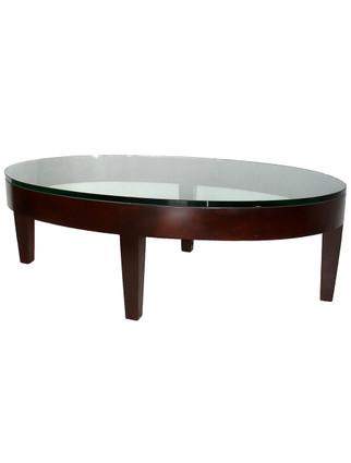 5346 Olivia Coffee Table