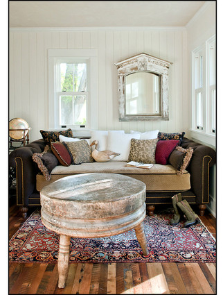 Abby Hetherington Interiors 012