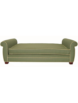 D5410 Canyon Daybed