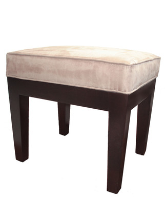 5306 Outback Ottoman