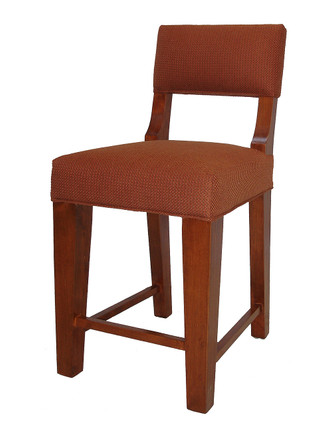 S5643 Water House Barstool