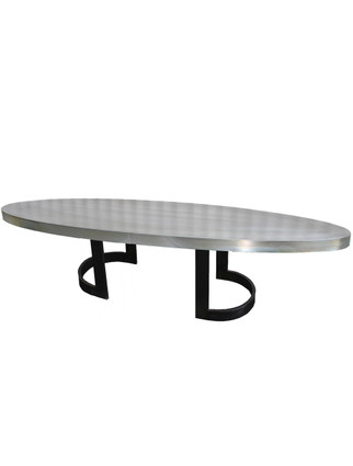 5347 Eclipse Coffee Table
