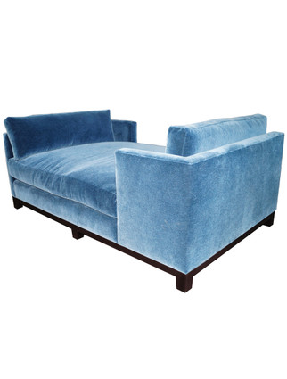 5416 Harlow Chaise