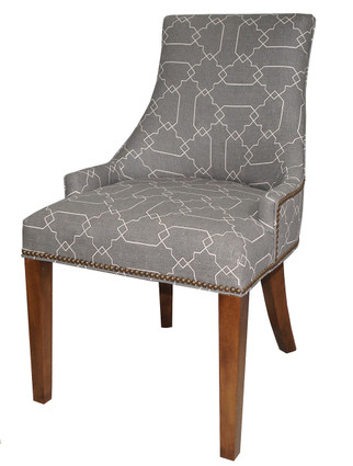 5615 Buckley Dining Chair