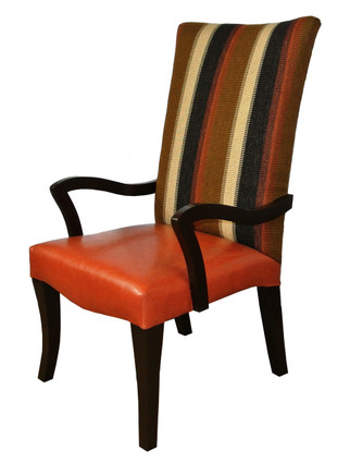 5642 Menlo Arm Chair