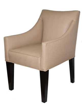 5644 Palm Beach Dining Chair