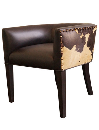 5646 Billings Dining Chair
