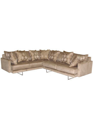 9118 Oslo Sectional