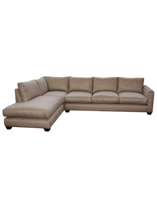 9121 Stanford Sectional