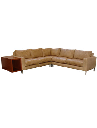 9122 Amherst Sectional