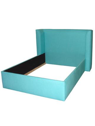 C7042 Boca Bed