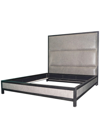 C7047 Chrysler Bed