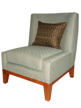 C9119 Montecito Chair
