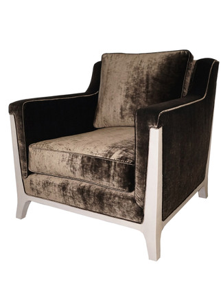 C9121 Ritz Chair